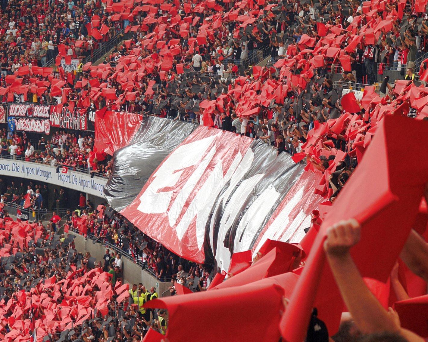 Db Bundesliga Tippspiel
